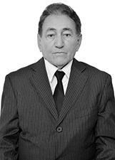 Candidato Justino Carvalho 2215