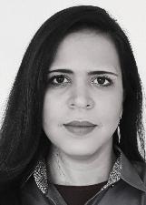 Candidato Lia Aires 2959