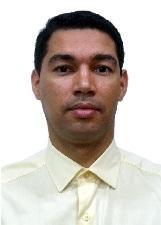 Candidato Major Paulo Thiago 2811