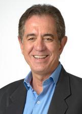 Candidato Marcos Dantas 4040