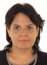 Candidato Naiara Lourenço 3617
