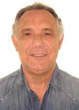 Candidato Paulo Roriz 4515