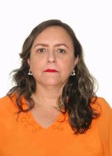 Candidato Samia Waleska 3677