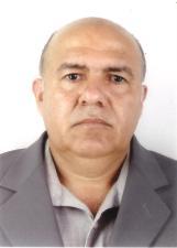 Candidato Sargento Herlan 4590