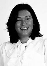 Candidato Tania Pires 9099
