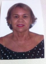 Candidato Vera Lucia 2717