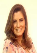 Candidato Veronica Goulart 5464