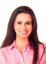 Candidato Virna Smith 2500