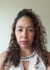 Candidato Viviane Gomes 5433