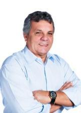 Candidato Alberto Fraga 25