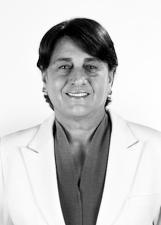 Candidato Eliana Pedrosa 90