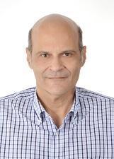 Candidato Paco Britto 15