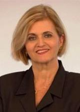 Candidato Adelina Diniz 1012