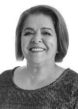Candidato Ana Maria Pombinha 1823
