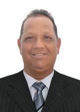 Candidato Baiano Verdureiro 1070