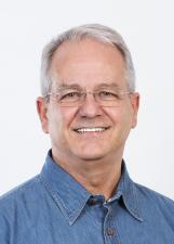 Candidato César Colnago 4567