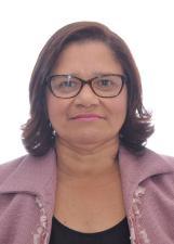Candidato Dina Gomes 1233