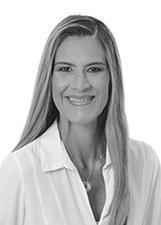 Candidato Doutora Raquel 3010
