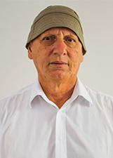 Candidato Dr. Bezerra 4322