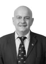 Candidato Drº Caetano Sabadine 2551