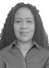 Candidato Elizangela 2822