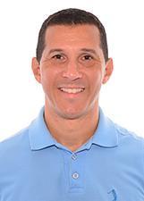 Candidato Fabiano Eller 4333