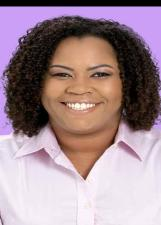 Candidato Fayda Belo 1112