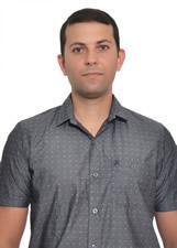 Candidato Hermann Moraes 3555