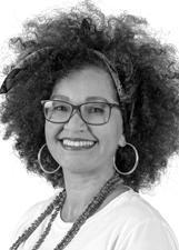 Candidato Joelma Lopes 5080