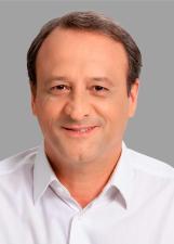 Candidato Jonas Nogueira 1140