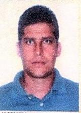 Candidato Leandro Machado 2817