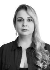Candidato Licia Rezende 1420