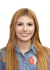 Candidato Luara 1356