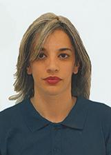 Candidato Lucia Marques 7788
