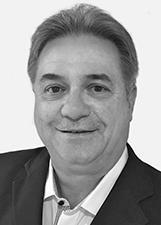 Candidato Luiz Paulo 2345
