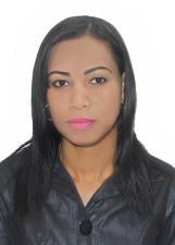 Candidato Marcela Romão 1331