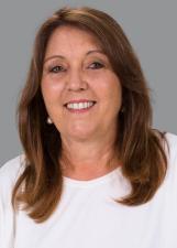 Candidato Márcia Lamas 4011