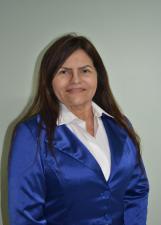 Candidato Maria  Antônia Ultramar 4323