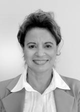 Candidato Maria Helena 2322