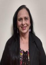 Candidato Maria Lima 2829