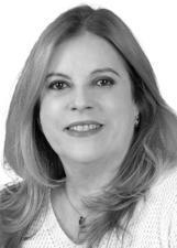Candidato Monica Alves 5051