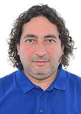 Candidato Osmando Portella 1221