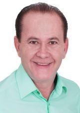 Candidato Reginaldo Almeida 2020