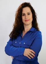 Candidato Rosana Pinheiro 5505