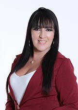 Candidato Rosane Tureta 1015