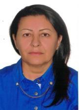 Candidato Sonia Bueno 1999