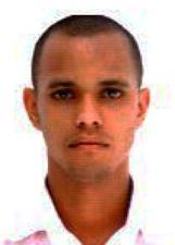 Candidato Thiago Magno 1330