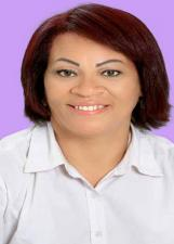 Candidato Verina Rodrigues 1122