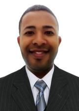 Candidato Wanderson Costa 2744