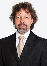 ARIDELMO TEIXEIRA